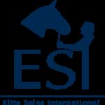 ESI-Logo3