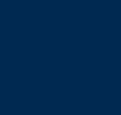ESI Logo Auktion 2017