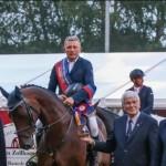 Oldenburger Landesmeisterschaft 2016